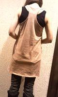 P2011_0120_115846