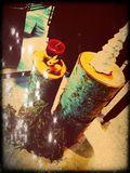 2012-11-30 12.16.53_Aladin_Glitter_Sand