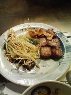 神戸牛(≧ω≦)